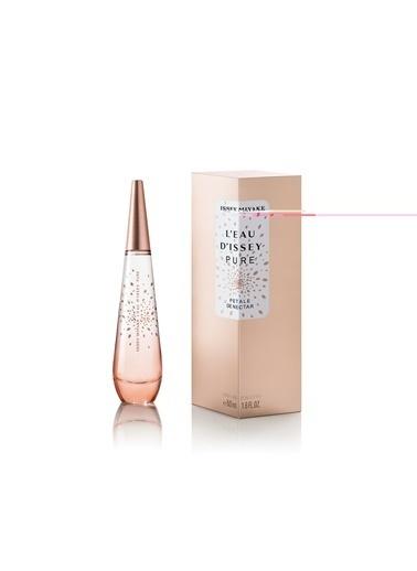 Issey Miyake Pure Petale Nectar Edt 50Ml Kadın Parfüm Renksiz
